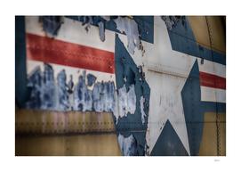 Star of Freedom