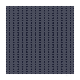 Perfect Dots IV
