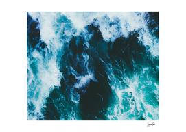 oceanview-3