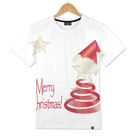 Santa s Tree