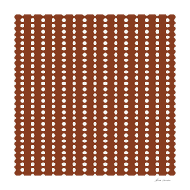 Perfect Dots VII