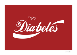 Enjoy Diabetes