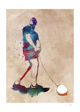 hammer throw #sport #hammerthrow