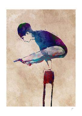 Gymnastics #gymnastics #sport