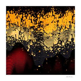 Golden_Drips