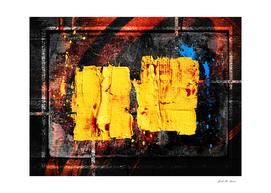 Abstract_V1