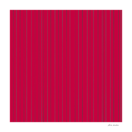 Grey stripes on magenta