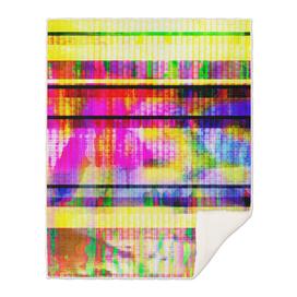 Databending #2 (Hidden Messages)