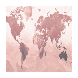 MAP-Freedom vibes worldwide II