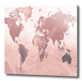 MAP-Freedom vibes worldwide II