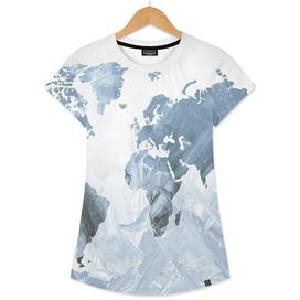 MAP-Freedom vibes worldwide  I