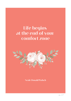Neale Donald Walsch inspirational saying