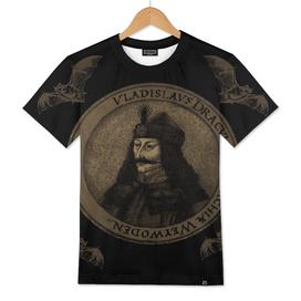 Count Vlad Dracula