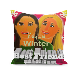 Best-Friends-HolidayWinterC