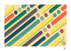 background vintage desktop color