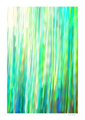 Glitter7109