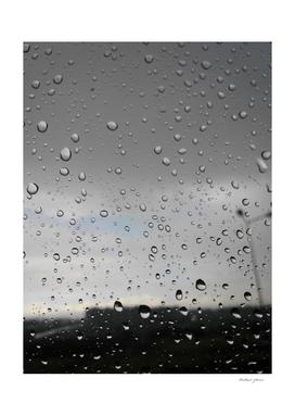 Sky Tears