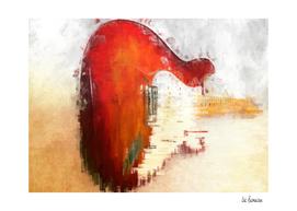 Guitar Impressions II
