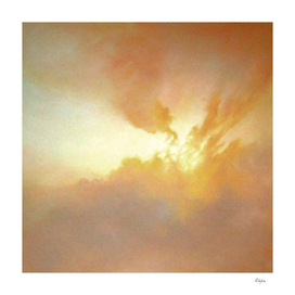 Sunburst II