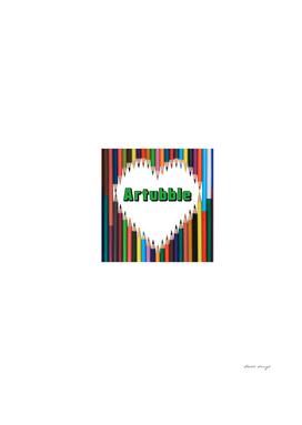 Artubble 3 a