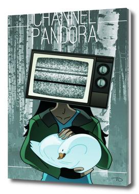 Channel Pandora - Paige