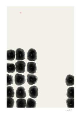 Abacus (West Meets East Series)