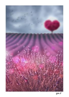 The tree of love by GEN Z