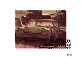 The Long Good Bye v.3