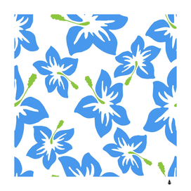 Hibiscus wallpaper flowers floral