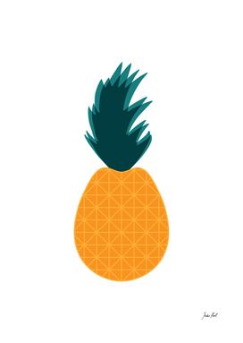 Pineapple No.1