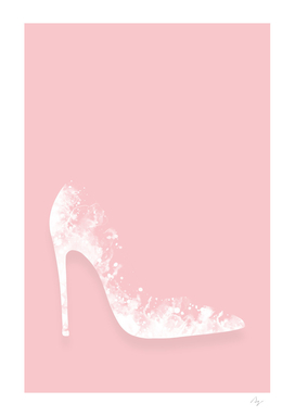 High Heel | Fashion Pieces