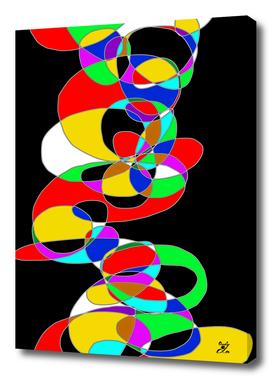 The Rectangle I