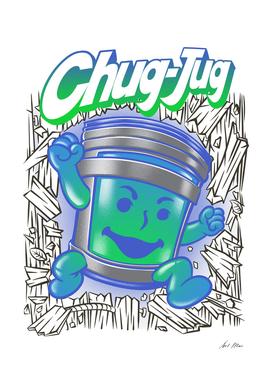 CHUG-AID