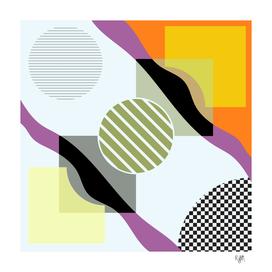 Geometrics 001