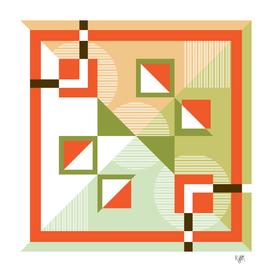 Geometrics 002