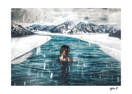 Cold Water 111018_e