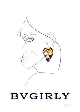 BVGIRLY