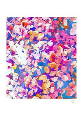 Floral Abundance