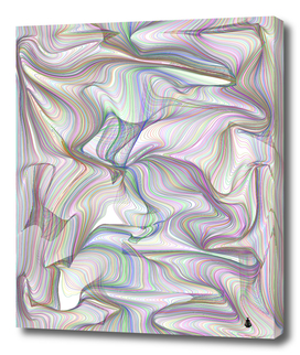 Abstract background chromatic
