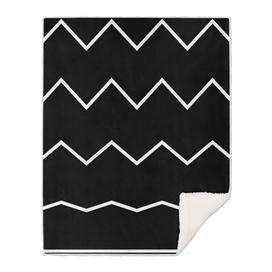 Geometric stripes, Abstract design