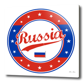 Russia, Moscow, Russia Poster, Tshirt,