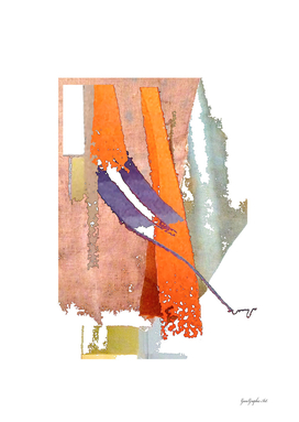 Textiles 03
