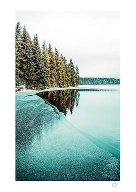 by-the-lake-main