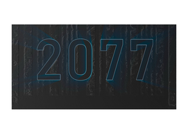 Cyber 2077