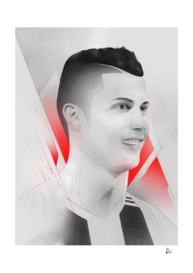 Cristiano Portrait
