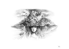 Samothrace - the island if dreams