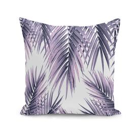 Palm Leaf Jungle Vibes #1 #tropical #decor #art