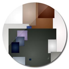 Geometric AC109a