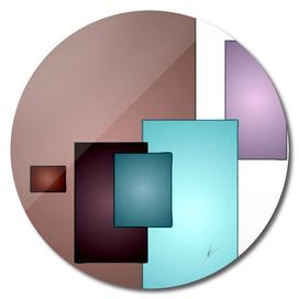Geometric AC64A