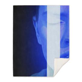 Rey blue side